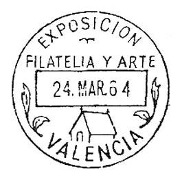 valencia0062.jpg