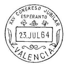 valencia0064.jpg