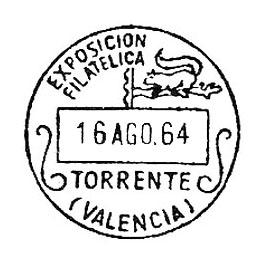 valencia0065.jpg