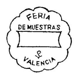 valencia0067.jpg