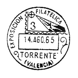 valencia0068.jpg