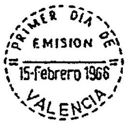 valencia0069.jpg