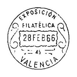 valencia0071.jpg