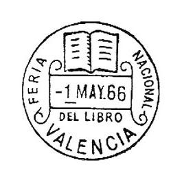 valencia0073.jpg