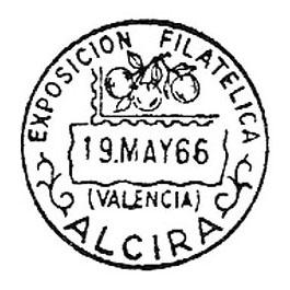 valencia0075.jpg