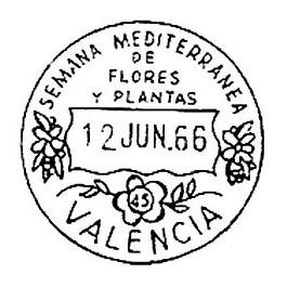 valencia0076.jpg