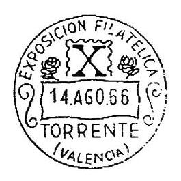 valencia0077.jpg