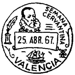 valencia0080.jpg