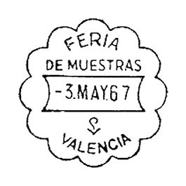 valencia0081.jpg