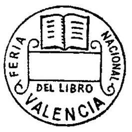 valencia0084.jpg
