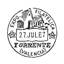 valencia0085.jpg