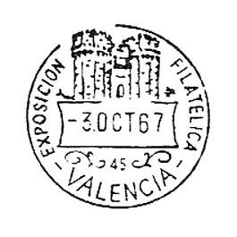 valencia0086.jpg