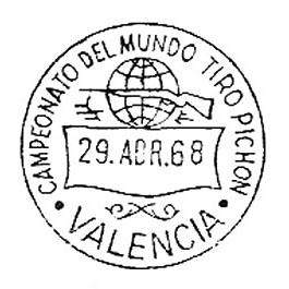 valencia0089.jpg