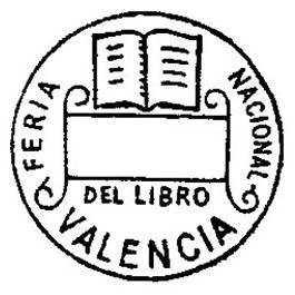 valencia0090.jpg