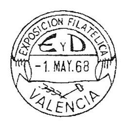 valencia0092.jpg