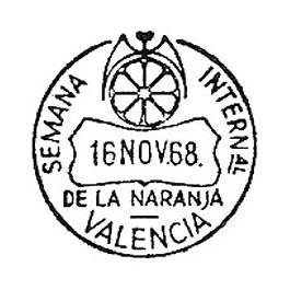valencia0094.jpg