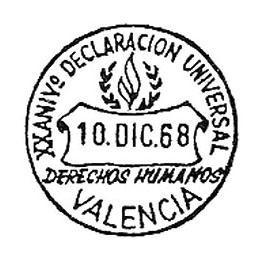 valencia0095.jpg