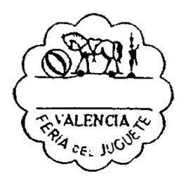 valencia0096.jpg