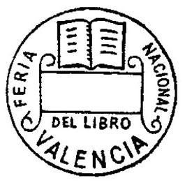valencia0099.jpg