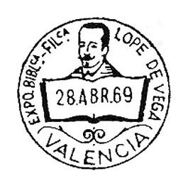 valencia0100.jpg