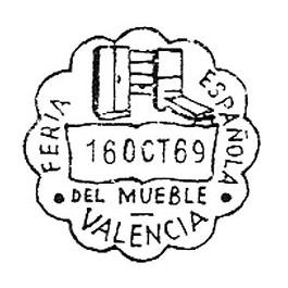 valencia0101.jpg