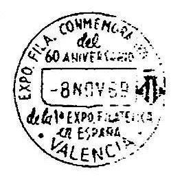 valencia0102.jpg