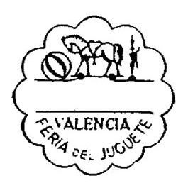 valencia0104.jpg