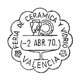 valencia0105.jpg
