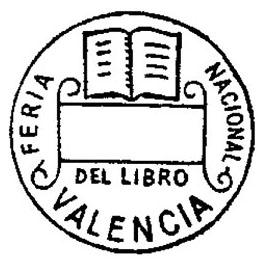 valencia0106.jpg