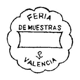 valencia0107.jpg