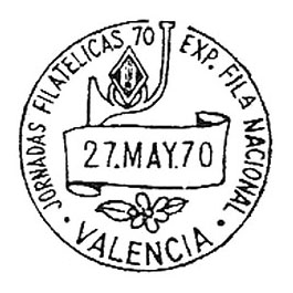 valencia0108.jpg