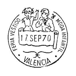 valencia0110.jpg