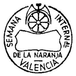 valencia0111.jpg