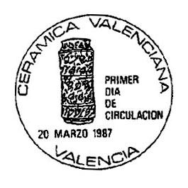 valencia0451.jpg