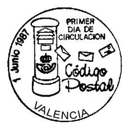 valencia0461.jpg