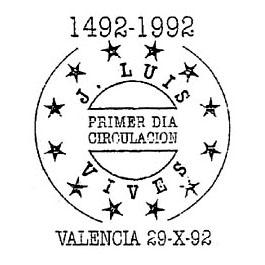 valencia0559.jpg