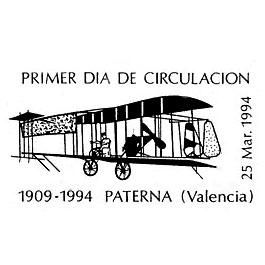 valencia0586.jpg