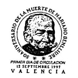 valencia0661.jpg