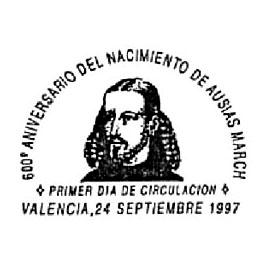 valencia0663.jpg