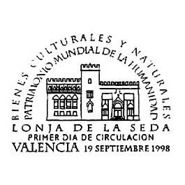 valencia0695.jpg