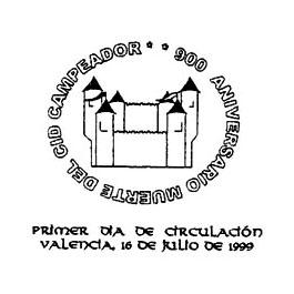 valencia0716.jpg