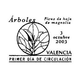 valencia0818.jpg