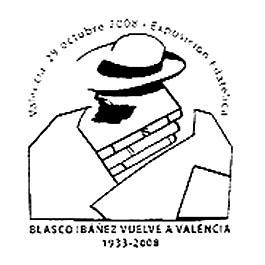 valencia0956.jpg
