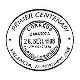 valencia0959.jpg