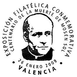 valencia0961.jpg