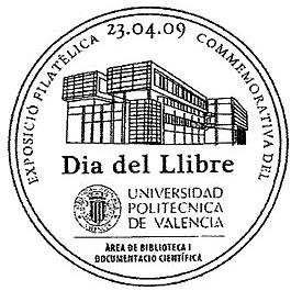 valencia0962.jpg