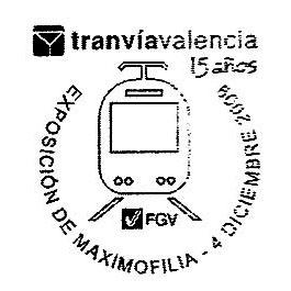 valencia0978.jpg