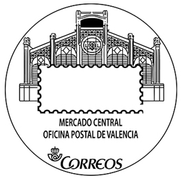 valencia1059.jpg