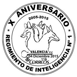 valencia1065.jpg