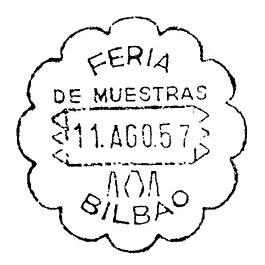 vizcaya0016.JPG